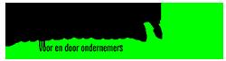 Ondernemersvlog.nl Logo